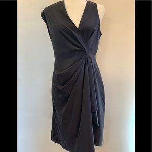 Halston Heritage Cocktail Dress